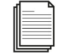 Document templates